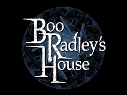 Image for Boo Radley's House