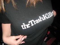 the Trash Killers
