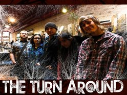 Image for The Turn Around