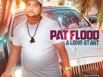Pat Flood
