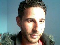 Zizou Sfaxiano