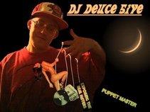 Dj Deuce 5