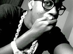YC aka The Prince