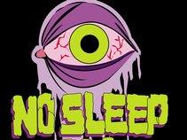 DreaM TeaM Aka NO SLEEP GANG