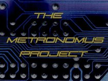 The Metronomus Project