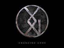 Changing Gods
