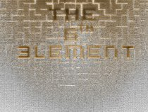 The 6th Element (PRODUCER)