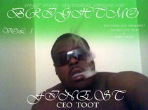 toot mr ceo