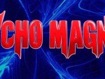 Psycho Magnets