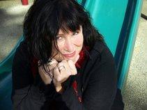 Linda Marie Smith