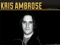 Kristofer Ambrose