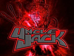 Image for Uncle Jack