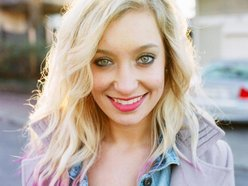 Image for Katy Bishop