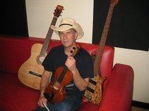 Gary Michael Ritter