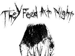 Image for They Feed At Night