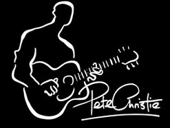 Pete Christie