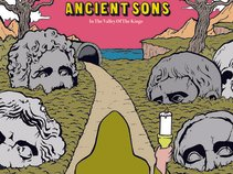 The Ancient Sons