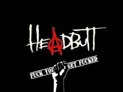 Image for Headbutt
