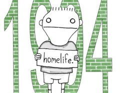 Image for Homelife