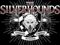 The Silverhounds
