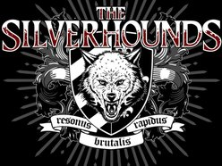 Image for The Silverhounds