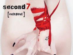 Second7