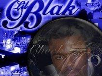 Bady Lil Blak