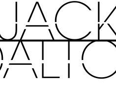 Image for Jack Dalton