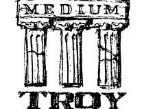 Medium Troy