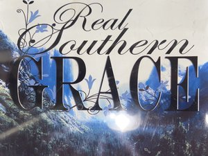 Real Southern Grace Band