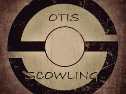 Image for Otis Scowling