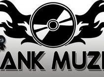 Bank Muzik Entertainment