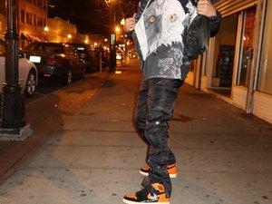 Yung Kidd Jay
