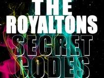 The Royaltons