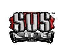 Sus.Life