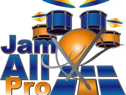 Image for Jam-All Productions Official Page