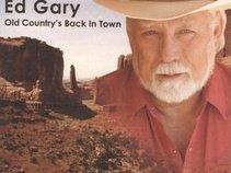 Ed Gary Band