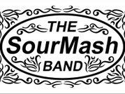 The SourMash Band
