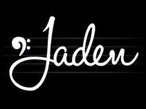 Jaden Music