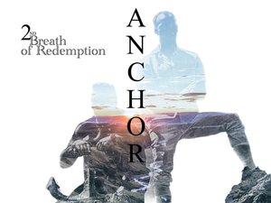 2nd Breath of Redemption