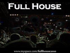Image for Full House