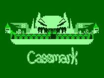 Cassmark