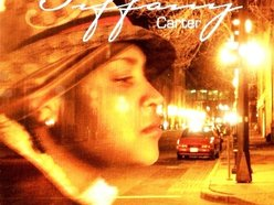 Image for Tiffany Carter