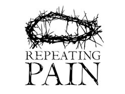 Image for Repeating Pain