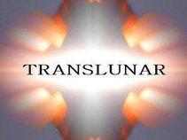Translunar