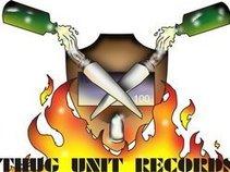 Thug Unit Records