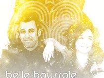Belle Boussole