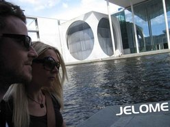 Image for JELOME