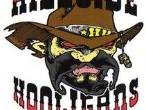Hillside Hooligans