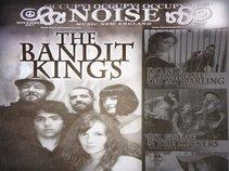 The Bandit Kings